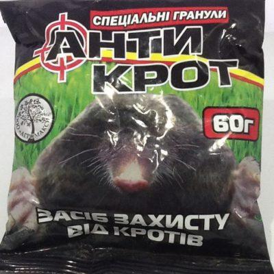 antikrot-60g