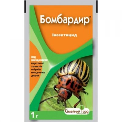 insekticid-bombardir-500x500