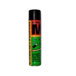 insekticidnyj-aerozol-ekstrazol-m-300-ml