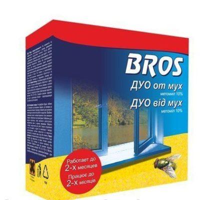 zasib-vid-muh-dvokomponentniy-bros-duo_3e124b32773bcf3_800x600_1